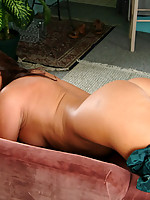 Michelle 3 Photo 10