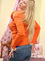 Gabriela Photo 4