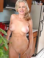 Barbara Photo 10