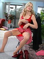 Barbara Photo 1
