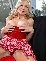 Barbara Photo 2