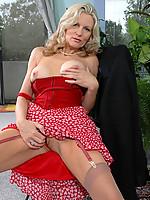 Barbara Photo 3