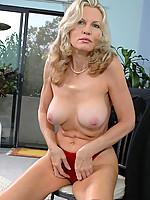 Barbara Photo 9