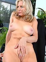 Barbara Photo 14