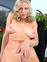 Barbara Photo 15