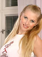 Gabriela Photo 1