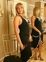 Sherri Photo 3