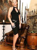 Justina Photo 1