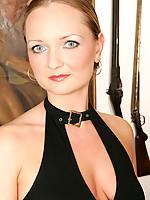 Justina Photo 2