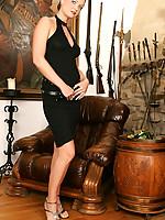 Justina Photo 3
