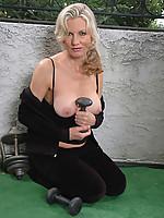 Barbara Photo 4