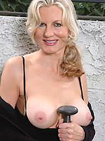 Barbara Photo 5