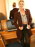 Cindy 2 Photo 2