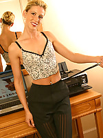 Cindy 2 Photo 5