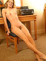 Cindy 2 Photo 15