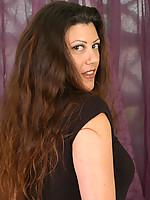 Monica Photo 2