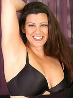Monica Photo 6