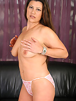 Monica Photo 8