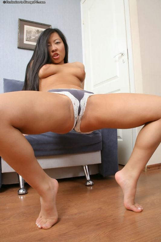 yuliya-hon-porno
