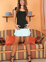 Amanda 5 Photo 2