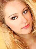 Katey Photo 2