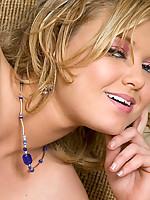 Emily Photo 7