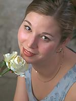 Kara Photo 1