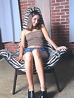 Alissa Photo 1