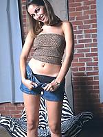 Alissa Photo 2