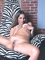 Alissa Photo 14