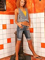 Jenna Photo 2