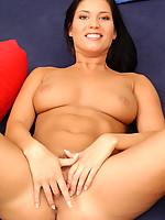 Denisa Photo 14