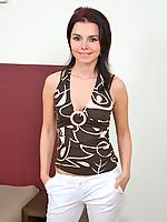 Kate 5 Photo 1