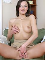 Kim Photo 9
