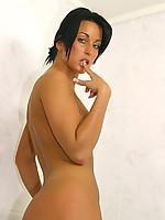 Simona Photo 8