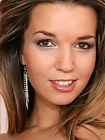 Amanda 5 Photo 15