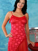 Paula 4 Photo 1