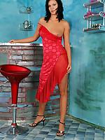 Paula 4 Photo 3