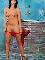 Paula 4 Photo 7