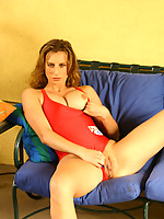 Paulina 2 Photo 14