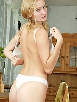 Ksenya Photo 3