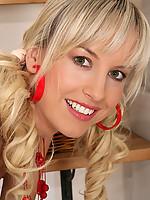Kate 6 Photo 10