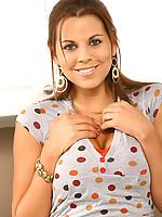 Nicole 5 Photo 3