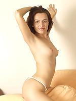 Ingrid Photo 7