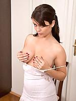 Kristi Photo 2
