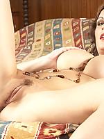 Miriam 3 Photo 12
