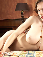 Miriam 3 Photo 14