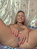 Maria Photo 12