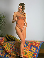 Krystyna Photo 4