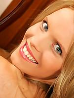 Vicky Photo 11